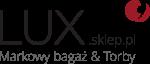 LUX.sklep.pl
