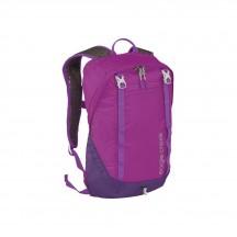 Eagle Creek Asap Pack RFID Plecak turystyczny fioletowy