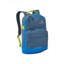 Eagle Creek NMW Classic Backpack Plecak miejski niebieski