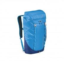 Eagle Creek Ready Go 25L Plecak turystyczny niebieski