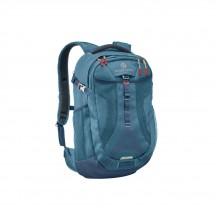Eagle Creek Afar Backpack Plecak miejski niebieski