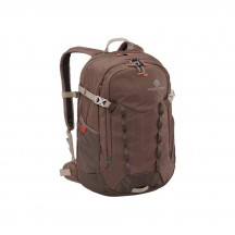 Eagle Creek Everyday Carry Plecak miejski brązowy