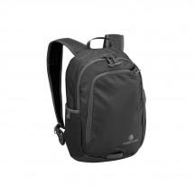 Eagle Creek Everyday Carry Plecak miejski czarny