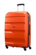 American Tourister Bon Air Walizka duża pomarańczowa