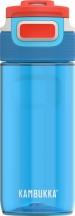 Kambukka Elton butelka na wodę niebieska