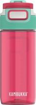 Kambukka Elton butelka na wodę różowa
