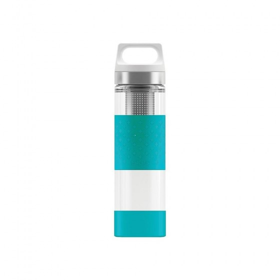 SIGG Hot & Cold Glass Termos morski