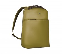 Victorinox Victoria 2.0 Plecak damski biznesowy oliwkowy