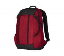 Victorinox Altmont Original Plecak miejski czerwony