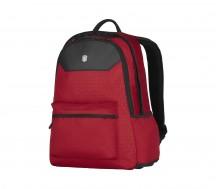 Victorinox Altmont Plecak miejski czerwony