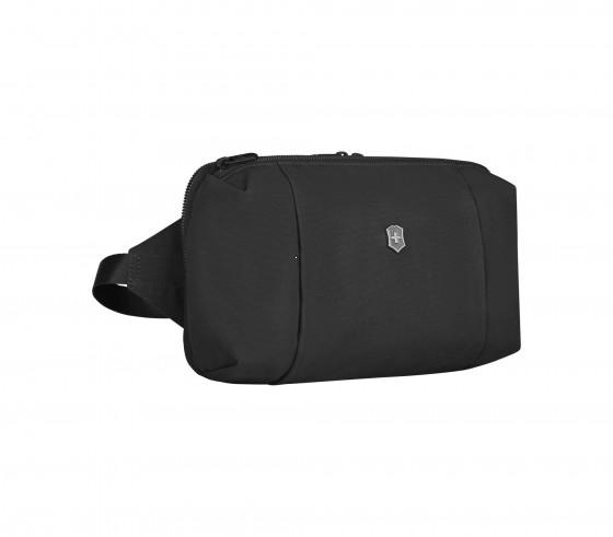 Victorinox Lifestyle Accessory Torba na ramię czarna