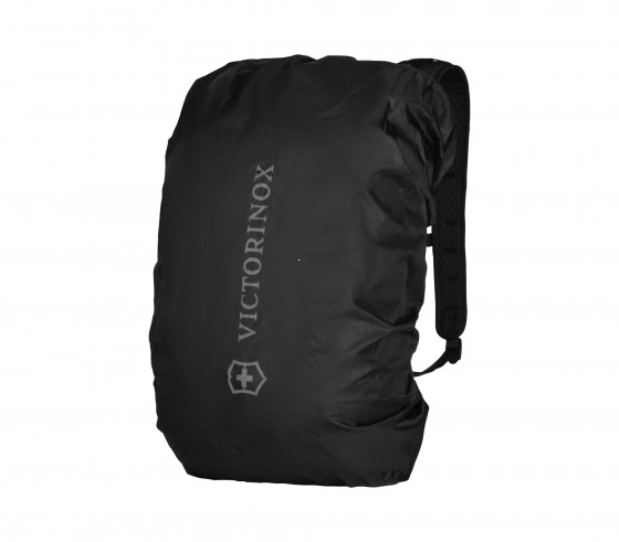 Victorinox Altmont Active Lightweight Pokrowiec na plecak czarny