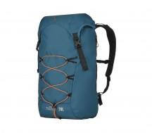Victorinox Altmont Active Lightweight Plecak trekkingowy niebieski