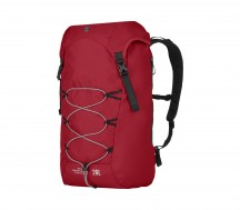 Victorinox Altmont Active Lightweight Plecak trekkingowy czerwony