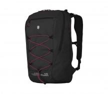 Victorinox Altmont Active Lightweight Plecak trekkingowy czarny