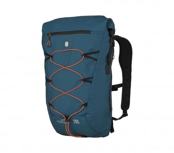 Victorinox Altmont Active Lightweight Plecak turystyczny niebieski