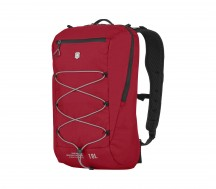 Victorinox Altmont Active Lightweight Plecak turystyczny czerwony