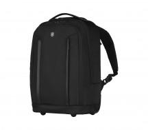 Victorinox Altmont Professional Plecak na kółkach czarny
