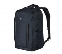 Victorinox Altmont Professional Plecak biznesowy granatowy