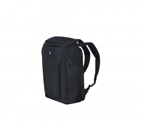 Victorinox Altmont Professional Plecak biznesowy czarny