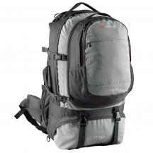 Caribee Jet Pack Plecak turystyczny szary