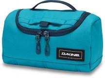 Dakine Revival Kit MD Kosmetyczka niebieska