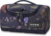 Dakine Revival Kit MD Kosmetyczka z motywem graficznym