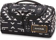 Dakine Revival Kit MD Kosmetyczka czarna