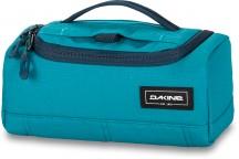 Dakine Revival Kit S Kosmetyczka błękitna