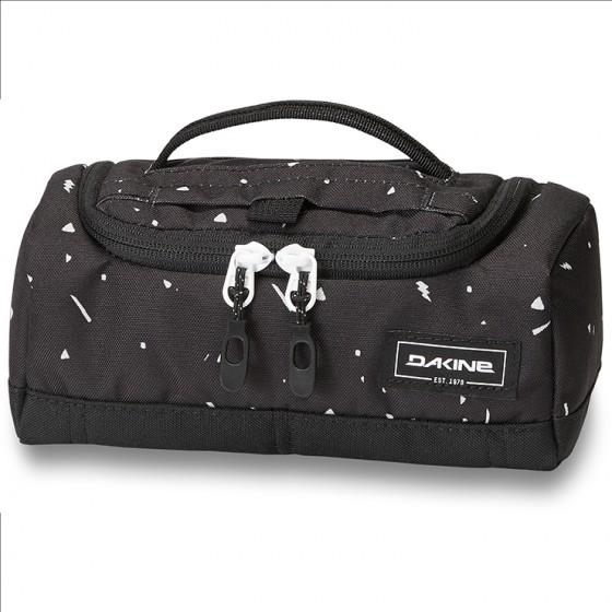 Dakine Revival Kit S Kosmetyczka czarna