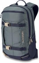 Dakine Snow Mission Pro Plecak narciarski/snowbordowy niebieski