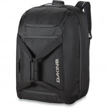 Dakine Boot Locker DLX 70L Plecak narciarski/snowboardowy czarny