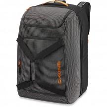 Dakine Boot Locker DLX 70L Plecak narciarski/snowboardowy kolorowy