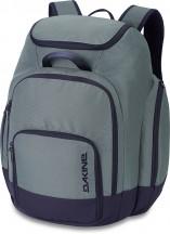 Dakine Boot Pack DLX 55L Plecak narciarski/snowboardowy niebieski