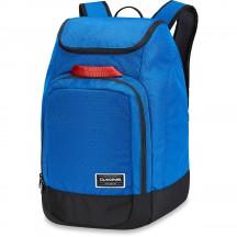 Dakine Boot Pack 50L Plecak narciarski/snowboardowy niebieski
