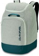 Dakine Boot Pack 50L Plecak narciarski/snowboardowy zielony