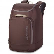 Dakine Boot Pack 50L Plecak narciarski/snowboardowy brązowy