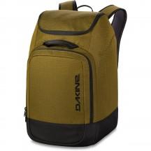 Dakine Boot Pack 50L Plecak narciarski/snowboardowy musztardowy