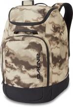 Dakine Boot Pack 50L Plecak narciarski/snowboardowy kolorowy