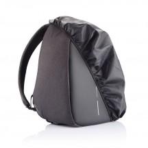 XD DESIGN Raincover Pokrowiec na plecak czarny