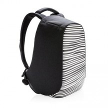 XD DESIGN Bobby Compact Plecak miejski kolorowy