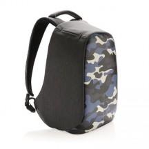 XD DESIGN Bobby Compact Plecak miejski kolorowy moro