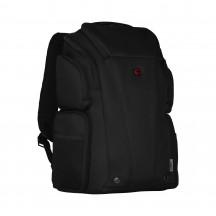 Wenger BC Class Plecak biznesowy czarny