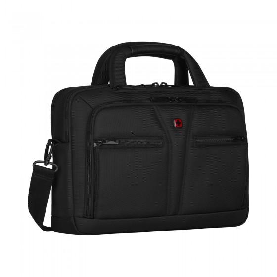Wenger BC Pro Torba na laptopa czarna