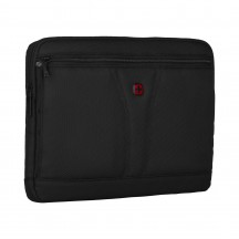 Wenger BC Top Etui na laptopa czarne