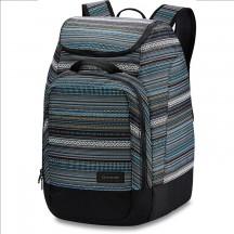 Dakine Boot Pack 50L Plecak narciarski/snowboardowy z motywem graficznym