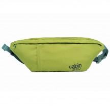 CabinZero Hip Pack Nerka, biodrówka zielona