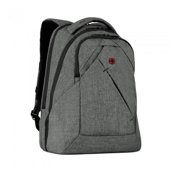Wenger MoveUp Plecak biznesowy szary