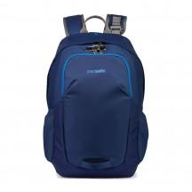 Pacsafe Venturesafe G3 Plecak miejski niebieski