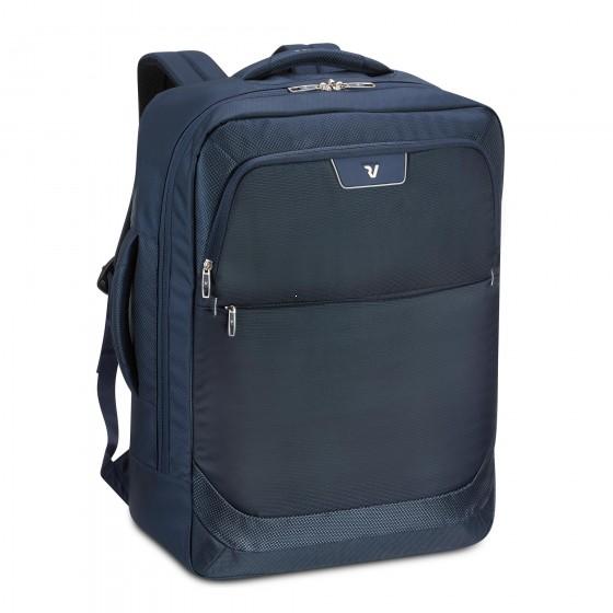 Roncato JOY Plecak podróżny, torba  granatowa